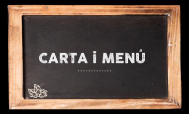 cartamenu